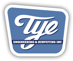 Tye Engineering & Surveying