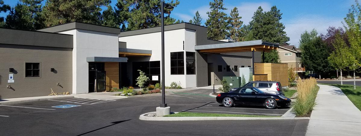 Pence Avenue Surgery Center